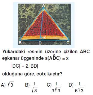 8sinifdikucgendekidaracilarintrigonometrikoranlarict_010