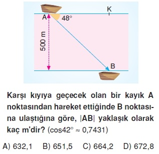 8sinifdikucgendekidaracilarintrigonometrikoranlarict_011