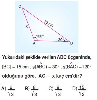 8sinifdikucgendekidaracilarintrigonometrikoranlarict_012