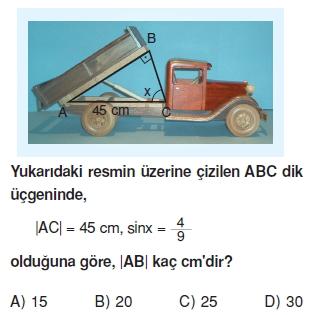 8sinifdikucgendekidaracilarintrigonometrikoranlarikt1_004