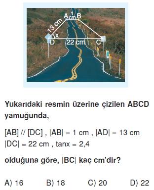 8sinifdikucgendekidaracilarintrigonometrikoranlarikt1_008