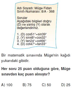 8sinifdikucgendekidaracilarintrigonometrikoranlarikt1_011