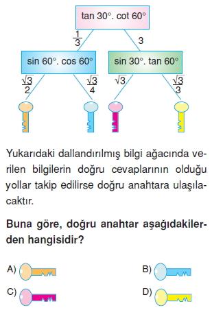 8sinifdikucgendekidaracilarintrigonometrikoranlarikt2_001