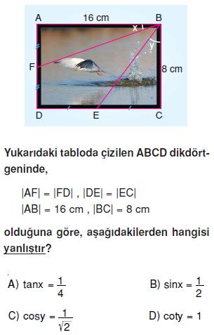 8sinifdikucgendekidaracilarintrigonometrikoranlarikt2_002