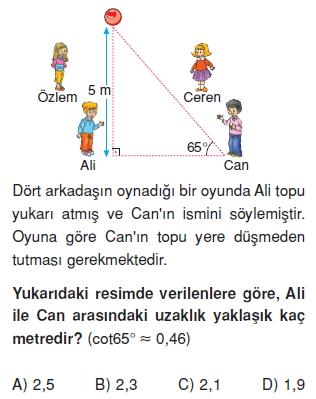 8sinifdikucgendekidaracilarintrigonometrikoranlarikt2_003