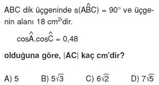 8sinifdikucgendekidaracilarintrigonometrikoranlarikt2_005