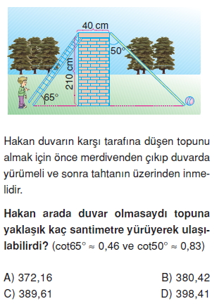 8sinifdikucgendekidaracilarintrigonometrikoranlarikt2_007