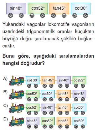 8sinifdikucgendekidaracilarintrigonometrikoranlarikt2_008