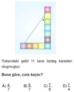 8sinifdikucgendekidaracilarintrigonometrikoranlarikt3_001