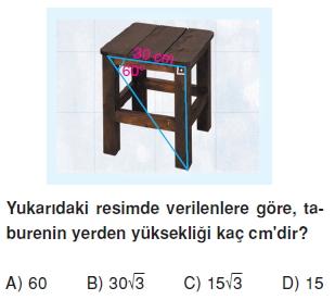 8sinifdikucgendekidaracilarintrigonometrikoranlarikt3_002