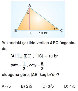 8sinifdikucgendekidaracilarintrigonometrikoranlarikt3_004