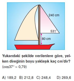 8sinifdikucgendekidaracilarintrigonometrikoranlarikt3_005