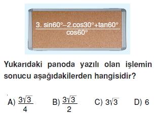 8sinifdikucgendekidaracilarintrigonometrikoranlarikt3_006