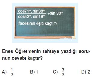 8sinifdikucgendekidaracilarintrigonometrikoranlarikt3_011