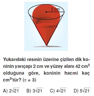 8sinifdikucgendekidaracilarintrigonometrikoranlarikt4_001