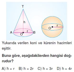 8sinifdikucgendekidaracilarintrigonometrikoranlarikt4_003