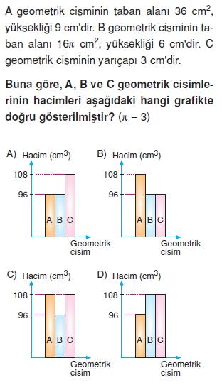 8sinifdikucgendekidaracilarintrigonometrikoranlarikt4_004