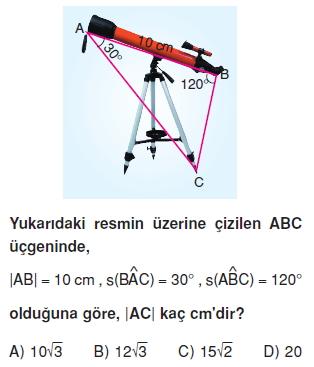 8sinifdikucgendekidaracilarintrigonometrikoranlarikt4_005