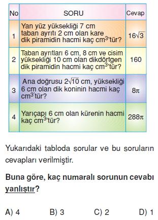 8sinifdikucgendekidaracilarintrigonometrikoranlarikt4_006