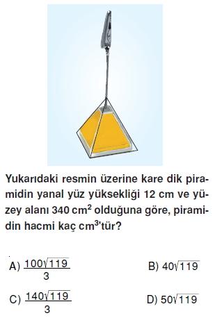 8sinifdikucgendekidaracilarintrigonometrikoranlarikt4_007