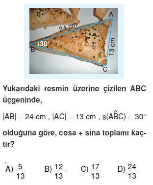 8sinifdikucgendekidaracilarintrigonometrikoranlarikt4_009