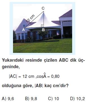 8sinifdikucgendekidaracilarintrigonometrikoranlarikt4_010