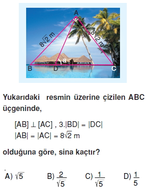 8sinifdikucgendekidaracilarintrigonometrikoranlarikt4_012