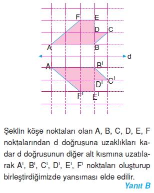 8sinifdonusumgeometrisicozumler_001