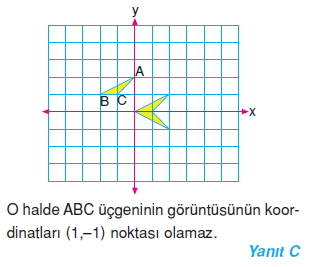 8sinifdonusumgeometrisicozumler_002