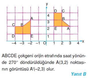 8sinifdonusumgeometrisicozumler_003