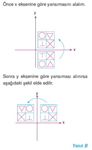 8sinifdonusumgeometrisicozumler_004