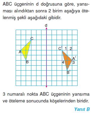 8sinifdonusumgeometrisicozumler_005