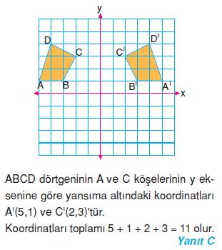 8sinifdonusumgeometrisicozumler_007