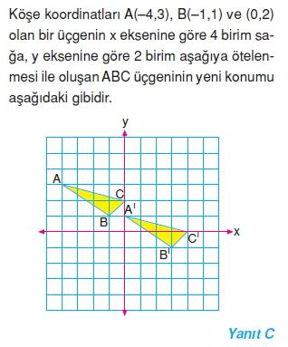8sinifdonusumgeometrisicozumler_008