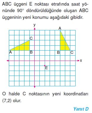 8sinifdonusumgeometrisicozumler_009