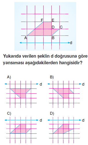 8sinifdonusumgeometrisicozumlutest_001
