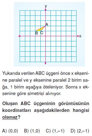 8sinifdonusumgeometrisicozumlutest_002