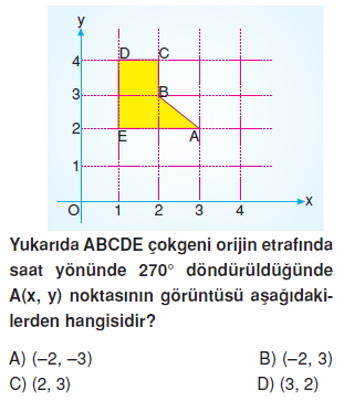 8sinifdonusumgeometrisicozumlutest_003