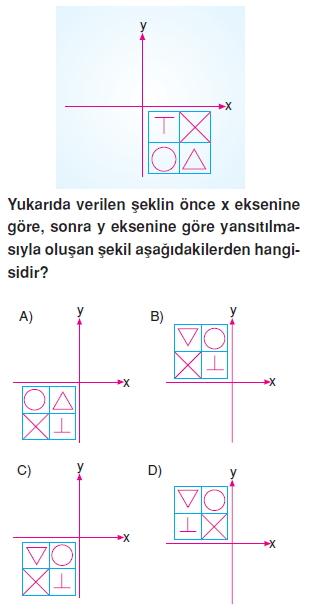 8sinifdonusumgeometrisicozumlutest_004