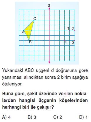 8sinifdonusumgeometrisicozumlutest_005