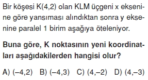 8sinifdonusumgeometrisicozumlutest_006