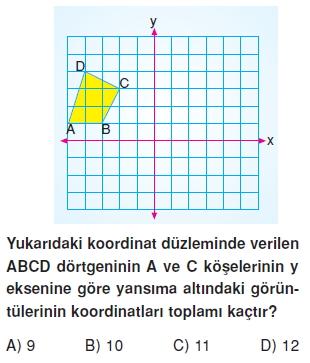8sinifdonusumgeometrisicozumlutest_007