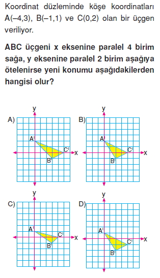 8sinifdonusumgeometrisicozumlutest_008
