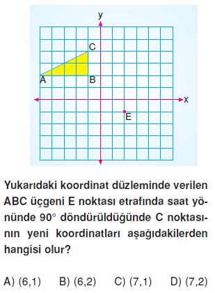 8sinifdonusumgeometrisicozumlutest_009
