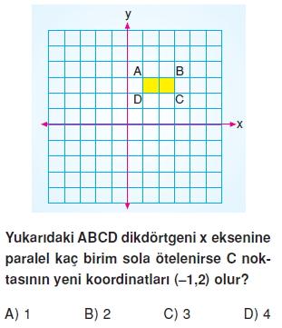 8sinifdonusumgeometrisikonutesti1_001