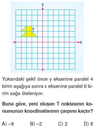 8sinifdonusumgeometrisikonutesti1_003