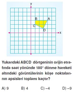 8sinifdonusumgeometrisikonutesti1_004