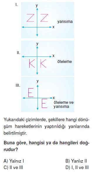 8sinifdonusumgeometrisikonutesti1_005