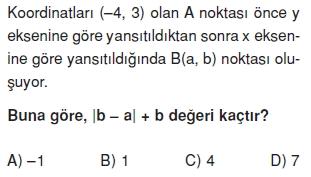 8sinifdonusumgeometrisikonutesti1_006