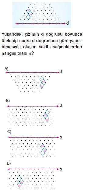 8sinifdonusumgeometrisikonutesti1_007